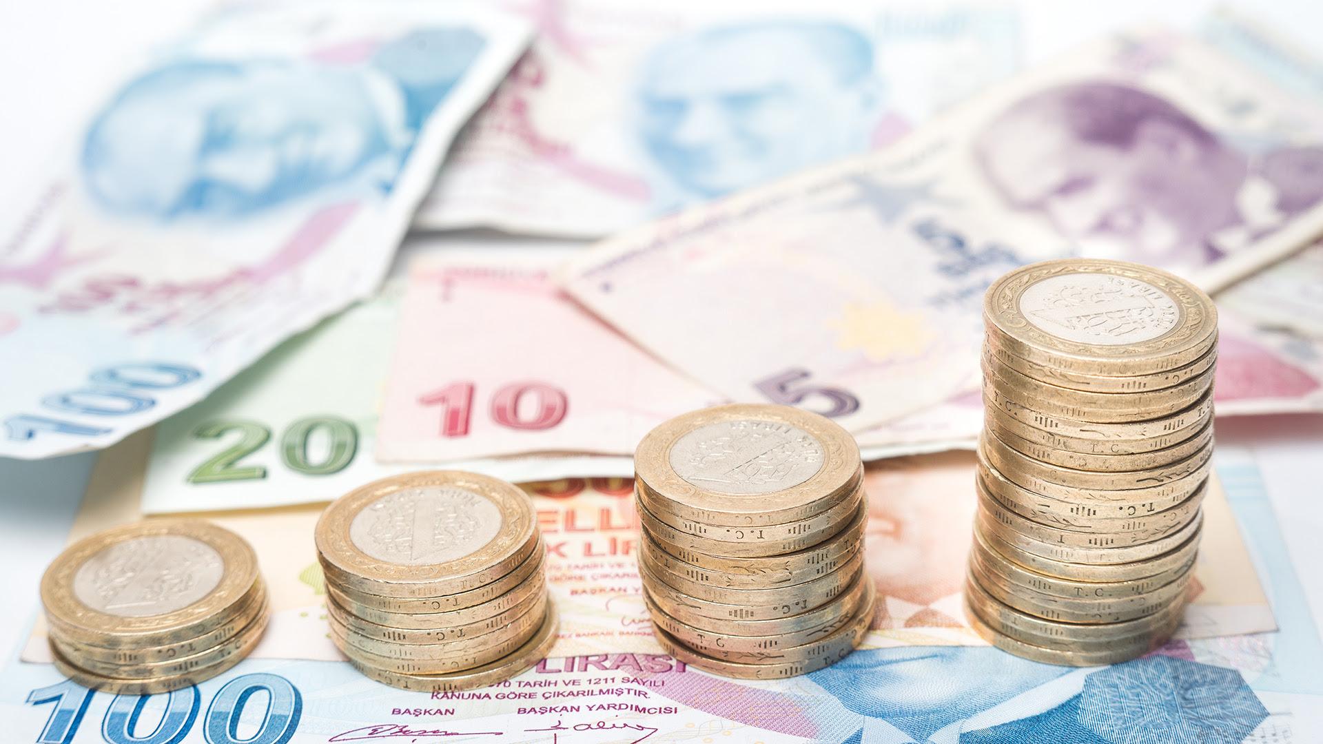 Currency Exchange in noida sector 18 | best exchange rate in noida | forex services in noida