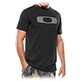 Oakley Way Out O T-Shirt 2012
