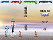 Jogar Spaceman 2 Jogos