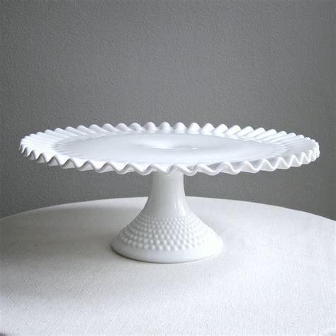 Best 25  Pedestal cake stand ideas on Pinterest   Vintage