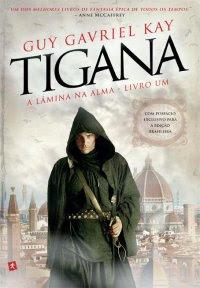 Tigana