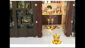 Home Decoration Tips In Tamil