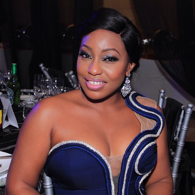 Image result for images of rita dominic