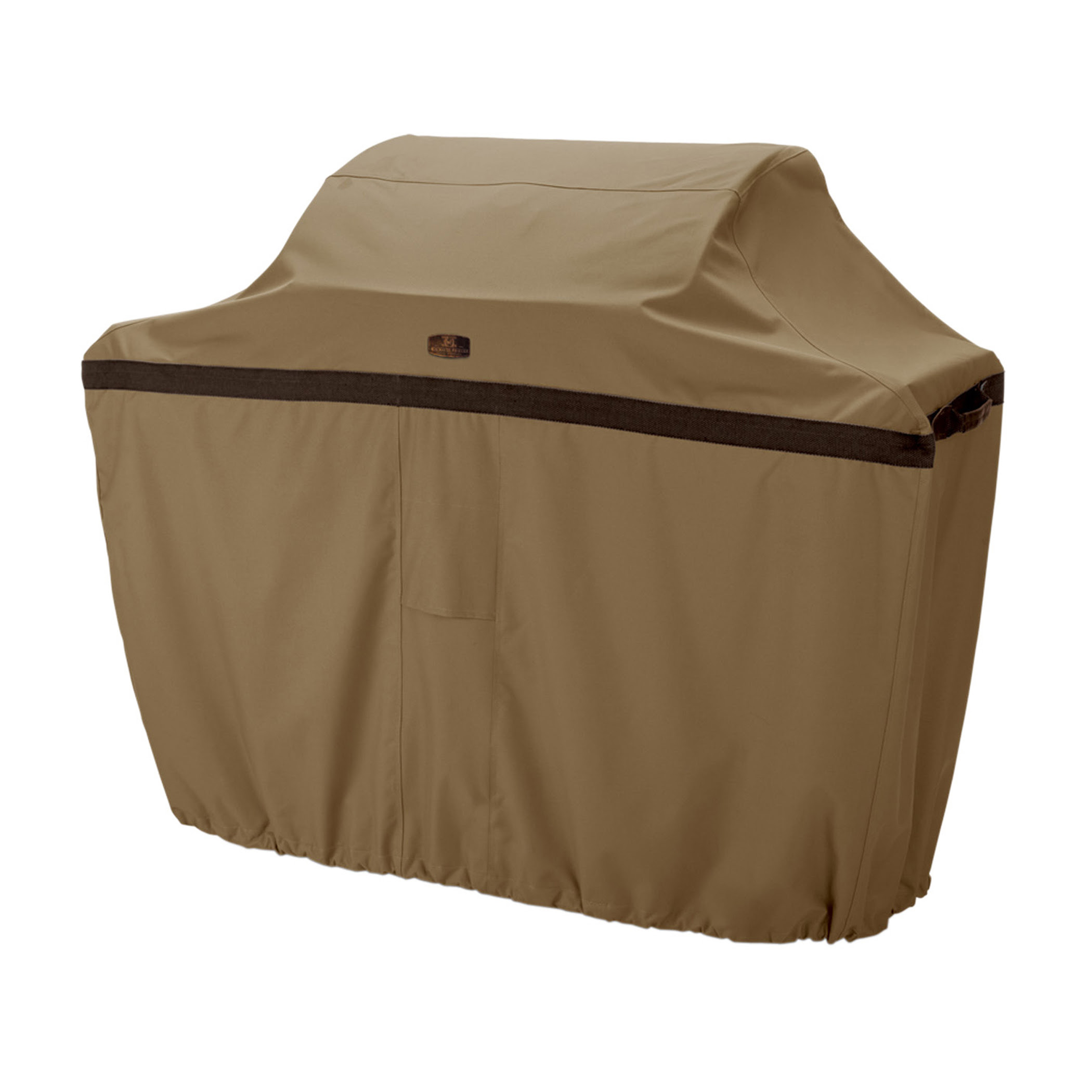Patio Grill Cover Home Design Ideas and