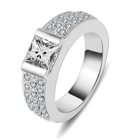 wedding rings  beautiful women