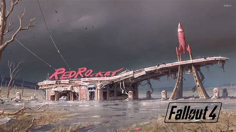 fallout  wallpaper  images