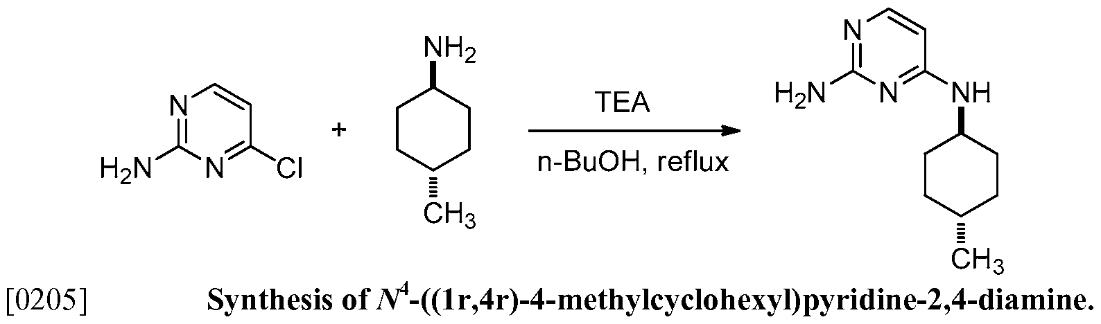N Methylcyclohexylamine Ir ORGANIC SPECTROSCOPY I...