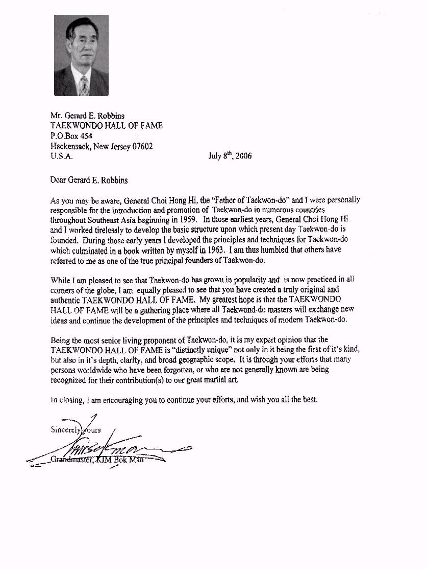 Sample Cover Letter For A Memorial Scholarship Application on