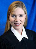 Hillsborough County Florida Drug Crimes Judge Margaret Taylor