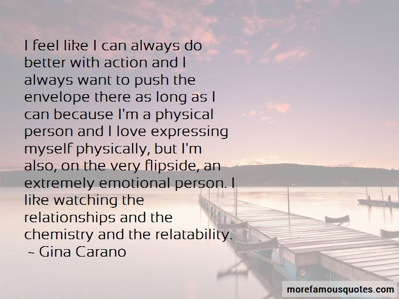 Extremely Emotional Love Quotes Top 5 Quotes About Extremely