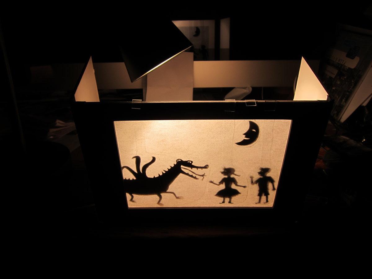 teatre d'ombres-2