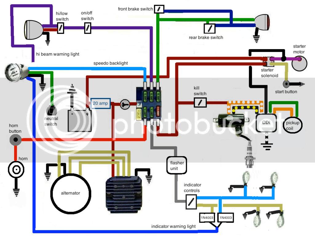 Pyle Plts76du Wiring Diagram