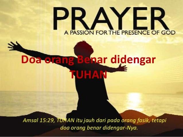 Hasil gambar untuk doa-image