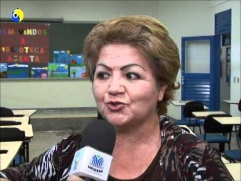 Projeto Letras de Barros reúne crianças do campo na Anhanguera Uniderp