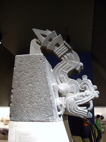 File:Xiuhcoatl British Museum.jpg