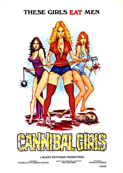 cannibal_girls