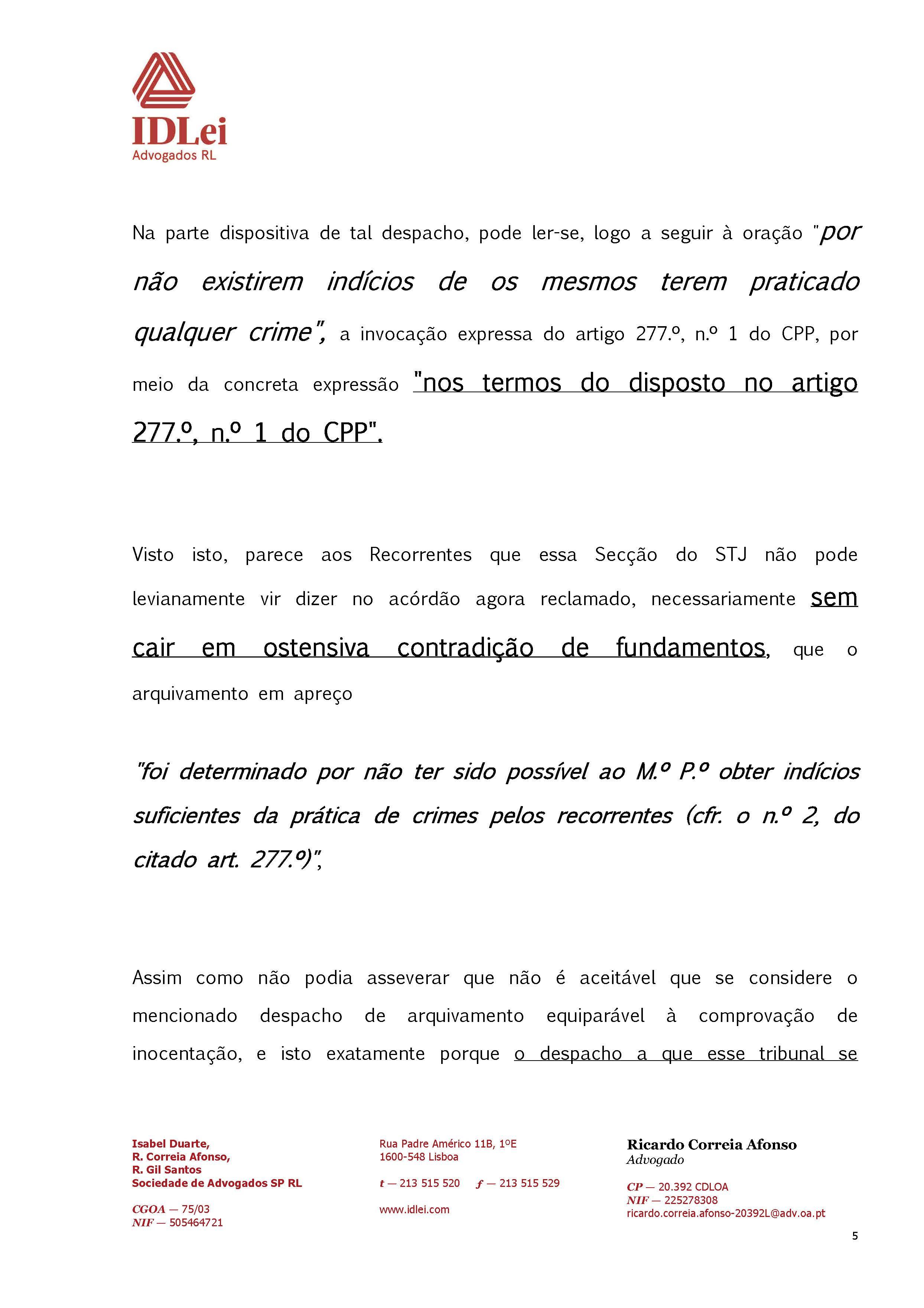 http://www.gerrymccannsblogs.co.uk/A/Arguicao_de%20Nulidade_do_Acordao_Page_5.jpg