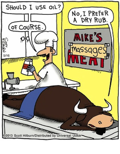 Cartoon Joke  LMAO!  Best Funny Jokes and Hilarious Pics 4U