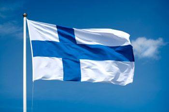 photo Finland flag.jpg