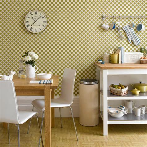 kitchen wallpaper designs ideas  grasscloth wallpaper