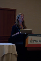 Amy Fowler, TS25860 Interface Layout with JavaFX 2.0, JavaOne 2011 San Francisco