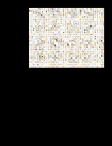 3_PNG_tiny_square_paper_bits_EPHEMERA_A2_350dpi_melstampz