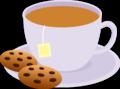 Cup_tea_cookies
