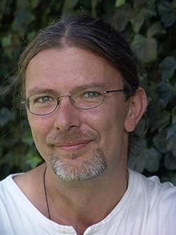 Michael Tietz