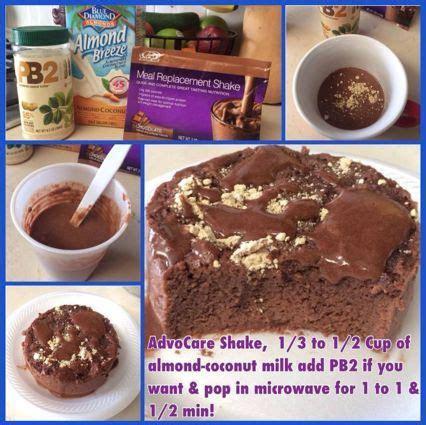 1000  ideas about Rectangle Cake on Pinterest   Birthday