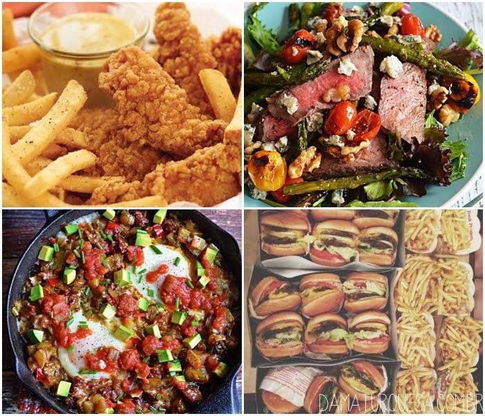 comidas-gostosas2