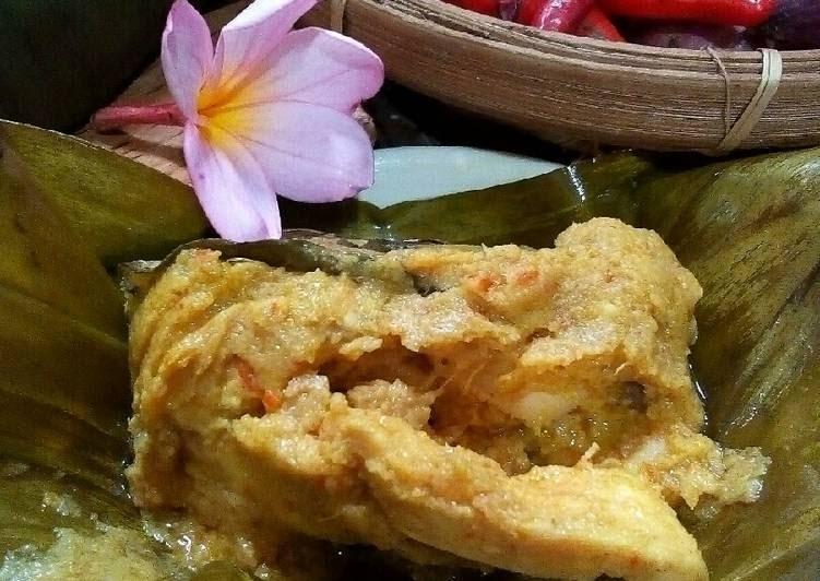 Resep Ayam Geprek Khas Bali - F44mo4ow