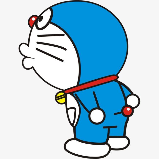 Download 740 Koleksi Gambar Doraemon.png HD Terbaru