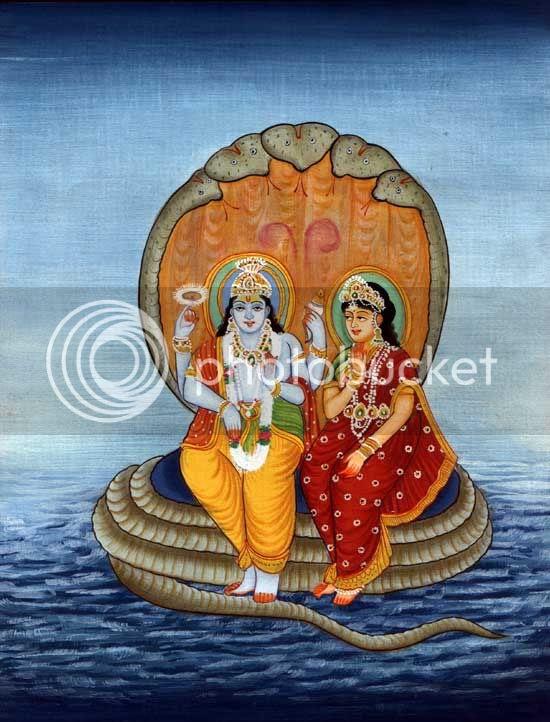 Sri Vishnu Sahasranamam Slokha For Jyeshta Nakshatra 1st Pada