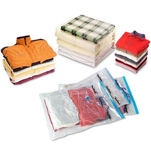 aspirateur accessoires vonhaus 15 sacs de rangement. Black Bedroom Furniture Sets. Home Design Ideas