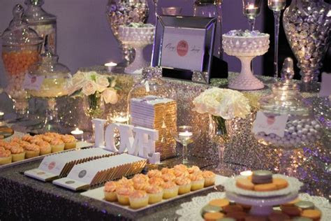 17 Best ideas about Glamour Party on Pinterest   Wedding