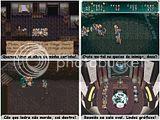 Super Nintendo, o que jogar no emulador ?