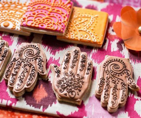 Indian Engagement on Pinterest   Gujarati Wedding, Indian