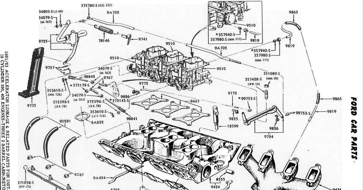1979 ford bronco engine diagram 29 ford 300 inline 6 vacuum diagram wiring diagram list  29 ford 300 inline 6 vacuum diagram