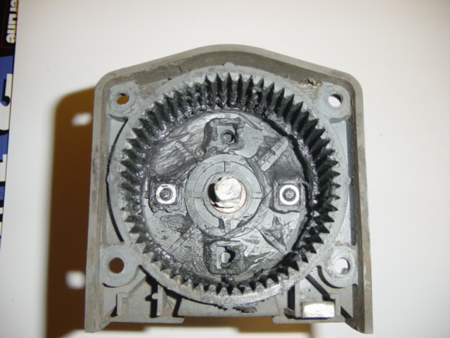 warn winch 2500 parts diagram  free wiring diagram