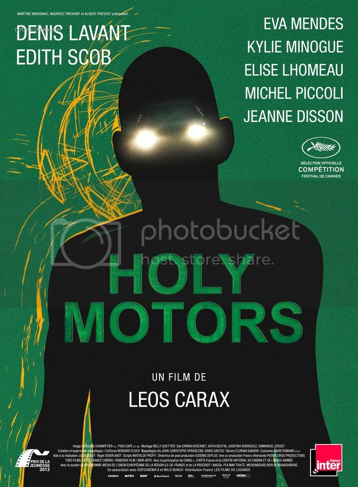 photo aff_holy_motors-3.jpg