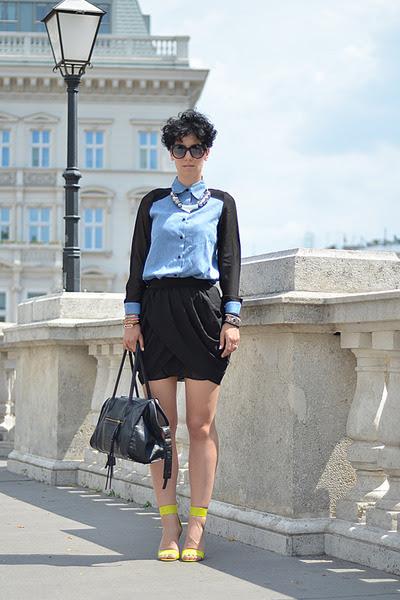 Wwwoasapcom-shirt-wwwoasapcom-sunglasses_400
