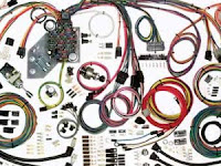 1974 Chevy Pickup Wiring Diagram