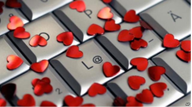 http://www.google.gr/imgres?imgurl=http://www.hawaiireporter.com/wp-content/uploads/2013/02/Screen-shot-2013-02-11-at-8.57.25-AM.png&imgrefurl=http://www.hawaiireporter.com/love-meets-politics-on-dating-websites&h=358&w=640&tbnid=CTDBzFbJusEl9M:&zoom=1&docid=te_YPOGrNkO7OM&ei=WQItVbPKCIPuapOfgZgB&tbm=isch&ved=0CFkQMygxMDE