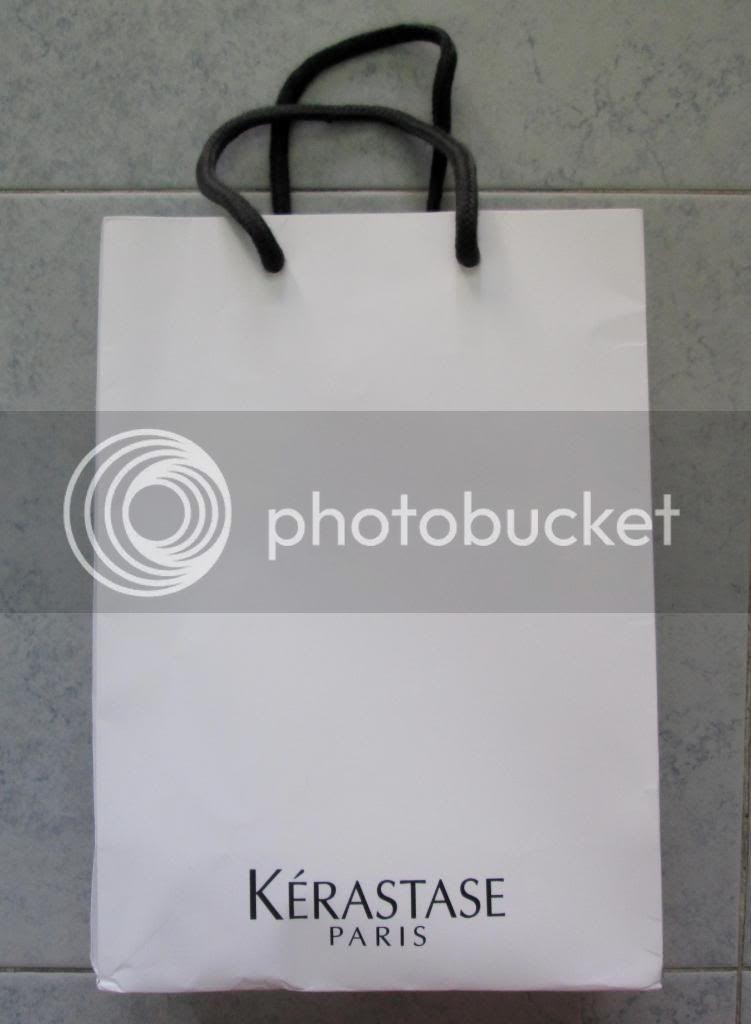 photo KeacuterastaseHair02.jpg