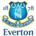 The greatest football club in the land.....