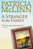 A Stranger in the Family (Bardville Trilogy, Book 1)