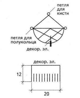 3937411_32_1_ (333x406, 12Kb)