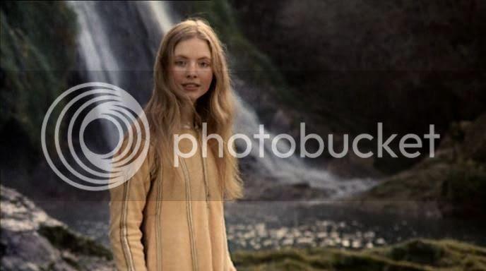 photo francois_chemin_soleil-2.jpg