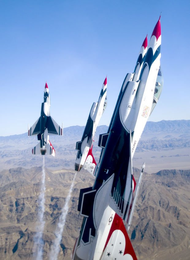 http://missoulian.com/news/state-and-regional/comic-singer-thunderbirds-to-fly-high-at-glacier-s-mountain/article_1c4badd4-2e4d-11e4-9a0a-001a4bcf887a.html?comment_form=true
