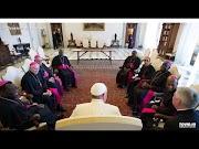 Zimbabwe Catholic Shona Songs - Mwari Ngoni Norupfave